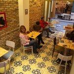 Photo of Istanbul'um Suites