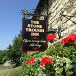 The Stone Trough Inn