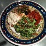 Abyssina Cafe Restaurant
