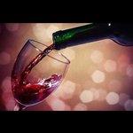Notre bar a vins