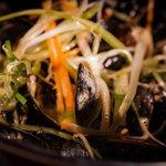 Foto de Dus Bar & Restaurant