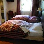 Zimmer No.10