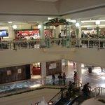 Foto de Plaza las Americas