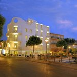 Photo de Al Cavallino Bianco Hotel & Suite
