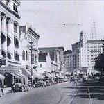 Circa 1926