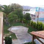 Photo of Adonis Beach  Hotel