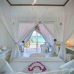 Hewa Room