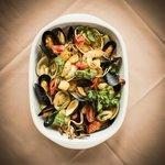 Foto de Sirena Cucina Italiana