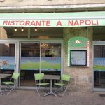 Photo of Restaurante a Napoli