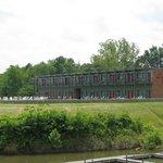Lake Motel & Efficiencies