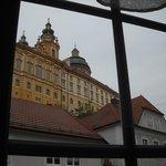 Gasthof Goldener Stern Foto