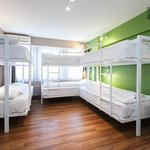 Photo of Twins Rooms Hostel