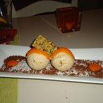 best dessert!