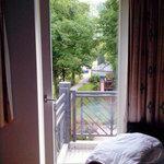 Hotel Theis Foto