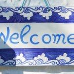 Welkom bij Hotel Bakkhos