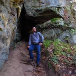 Cave Trail