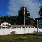 Saco River Lodge