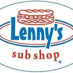Foto de Lenny's Subs