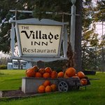 Village Inn in Massena NY....Awesome food and service...