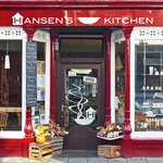 Hansen's Kitchen