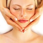 Massage, Skin Care, Body Therapies