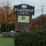 Flagship Inn