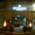 Via Veneto Ristorante