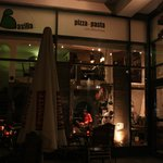 Photo of Restauracja Basilia