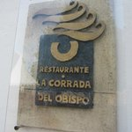 Photo of La Corrada del Obispo