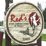 Red's Fresh Seafood House and Tavern