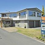 Foto di A'La Vista Motel