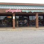 Angela's Italian Restaurant