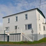 Harbourview B & B Bonavista