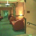 Foto de Sorat Hotel Brandenburg