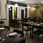 Disfrutá de la verdadera cocina porteña casera presentada con creatividad en ImpeTu!