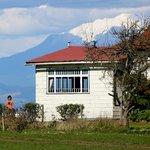 Photo of Hotel Lagune Club