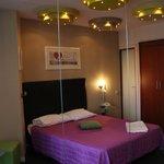 310 room