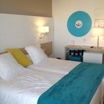 jspalmastay bedroom