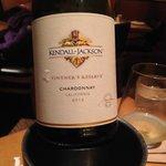 Ótimo vinho com bom preço!