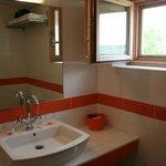 bathroom Marialba