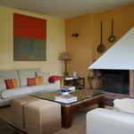 living room Marialba