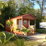 Cindy's Cottage