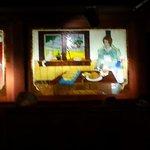 Glass scene 2