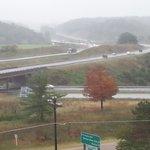 view SE * I-81