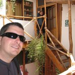 Photo of Casa de Mama Cusco-The Treehouse