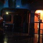 Photo of Pub OSEMY