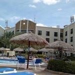 Photo of Villa Caribe Paraguana