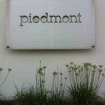 Photo de Piedmont Restaurant