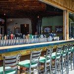 Bier Garden Encinitas on Highway 101
