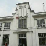 Top Jaya